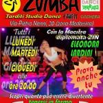zumba 014-page-001