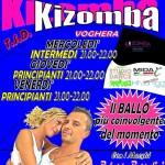 kizomba provincia 3-page-001 (2)